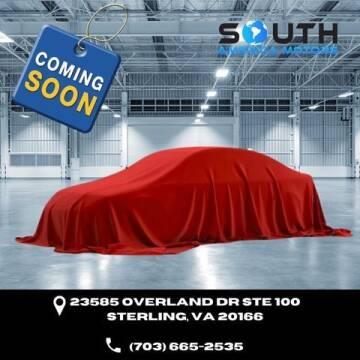 2011 Dodge Grand Caravan for sale at SOUTH AMERICA MOTORS in Sterling VA