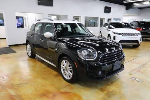 2020 MINI Countryman for sale at RPT SALES & LEASING in Orlando FL