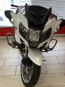 2015 BMW, R1200RTP MS for sale at Merlo's Auto Sales LLC in San Antonio TX