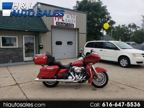 harley davidson for sale in wyoming mi h l auto sales llc harley davidson for sale in wyoming mi