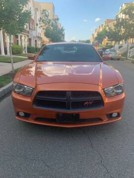 2011 Dodge Charger for sale at Pak1 Trading LLC in South Hackensack NJ