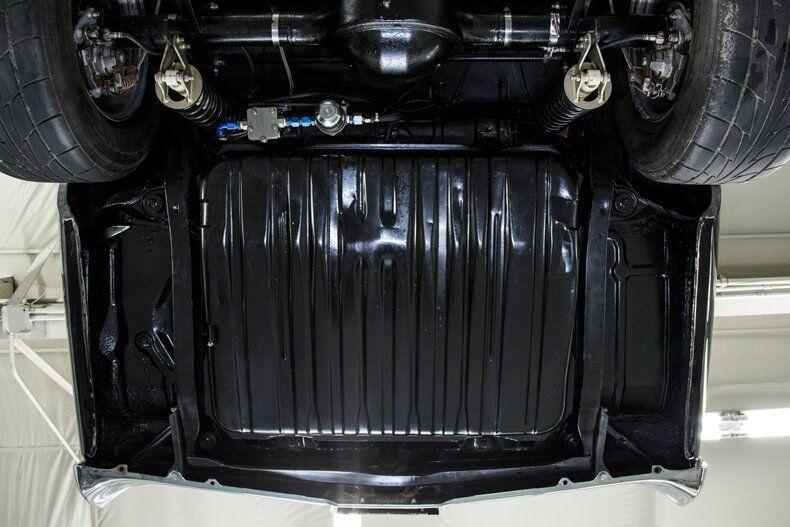 1966 Chevrolet Chevelle 88