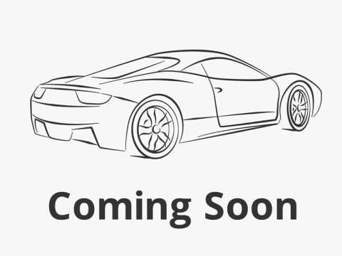 2015 Mazda CX-5 for sale at My Next Auto in Anaheim CA