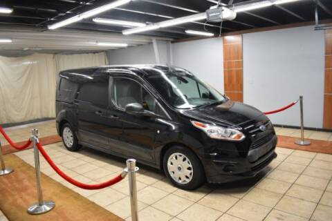 2016 Ford Transit Connect Cargo for sale at Adams Auto Group Inc. in Charlotte NC