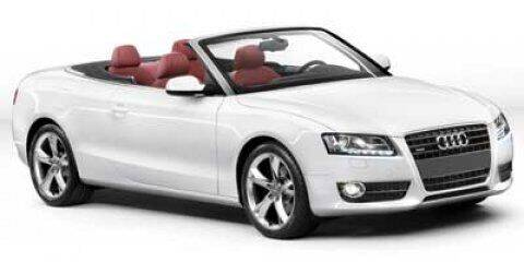 2012 Audi A5 for sale at Karplus Warehouse in Pacoima CA