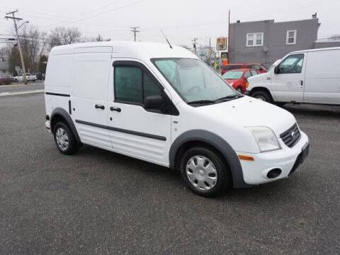 2013 Ford Transit Connect for sale at WDAS in Lennox CA