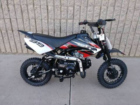 2020 Coolster 70 for sale at Chandler Powersports in Chandler AZ
