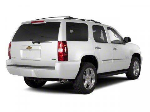 2013 Chevrolet Tahoe for sale at CU Carfinders in Norcross GA