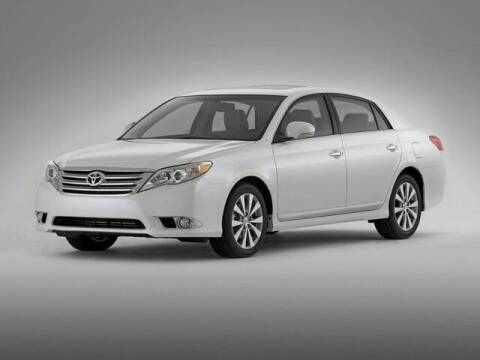 2011 Toyota Avalon for sale at BuyFromAndy.com at Hi Lo Auto Sales in Frederick MD