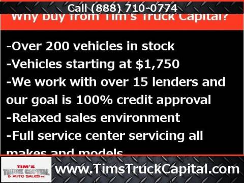 2015 Chevrolet Cruze for sale at TTC AUTO OUTLET/TIM'S TRUCK CAPITAL & AUTO SALES INC ANNEX in Epsom NH