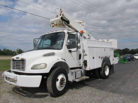 2011 Freightliner M2 106 for sale at 412 Motors in Friendship TN