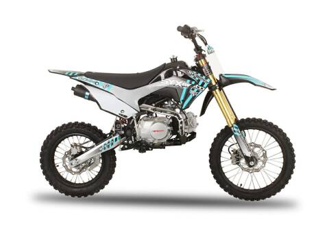 2021 SYX MOTO (IceBear) Whip for sale at Hackler & Son Used Cars in Red Lion PA