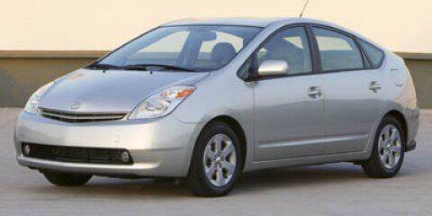 2005 Toyota Prius for sale in Brooklyn Park, MN