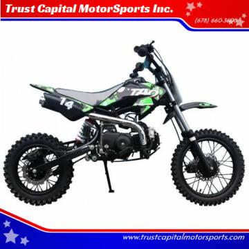 2020 TAO MOTORS DB14 for sale at Trust Capital MotorSports Inc. in Covington GA