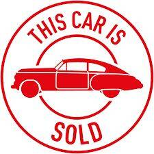 1978 Chevrolet El Camino for sale at Kull N Claude Auto Sales in Saint Cloud MN
