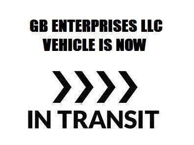 2020 Chevrolet Tahoe for sale at G. B. ENTERPRISES LLC in Crossville AL