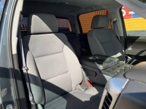 2019 RAM Ram Pickup 1500 for sale at Escar Auto in El Paso TX
