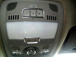 2009 Audi Q5 3.2 Premium Plus - Virginia Beach VA