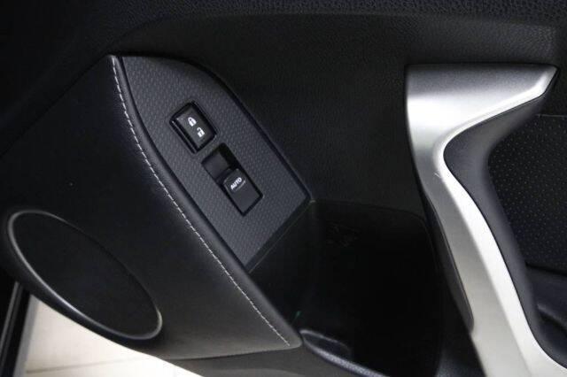 2019 Toyota 86 2dr Coupe 6M - Avenel NJ