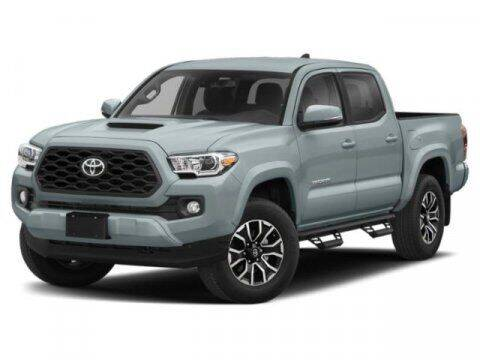 2022 Toyota Tacoma for sale in Bloomington, MN