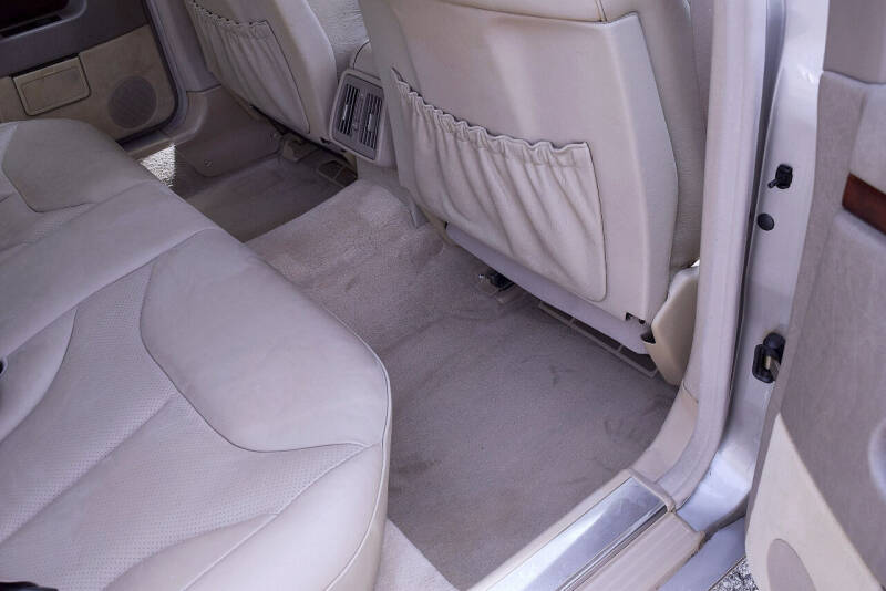 1997 Mercedes-Benz S-Class S 420 4dr Sedan - Columbus OH
