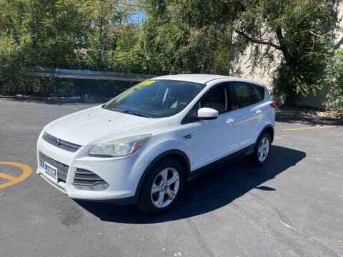 2013 Ford Escape for sale at 5 Stars Auto Service and Sales in Chicago IL