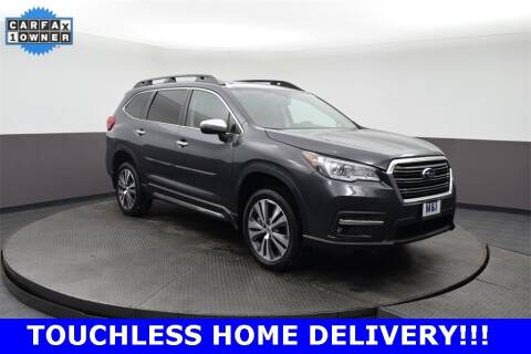 2019 Subaru Ascent for sale at M & I Imports in Highland Park IL