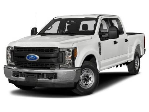 2017 Ford F-250 Super Duty for sale at BuyFromAndy.com at Hi Lo Auto Sales in Frederick MD
