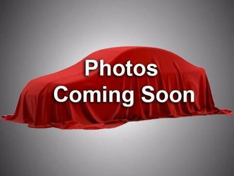 2018 Chevrolet Impala for sale at CU Carfinders in Norcross GA