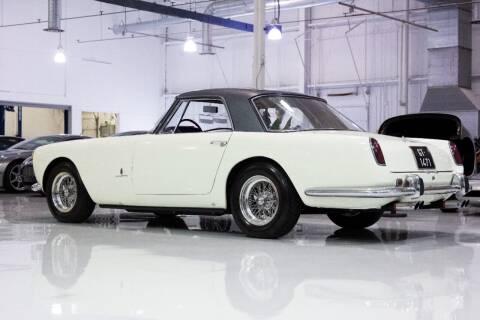 1959 Ferrari 250 GT for sale at Euro Prestige Imports llc. in Indian Trail NC
