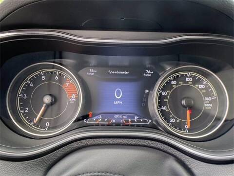 2021 Jeep Cherokee for sale at CU Carfinders in Norcross GA