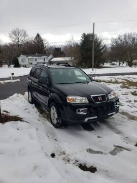 2006 Saturn Vue for sale at Alpine Auto Sales in Carlisle PA