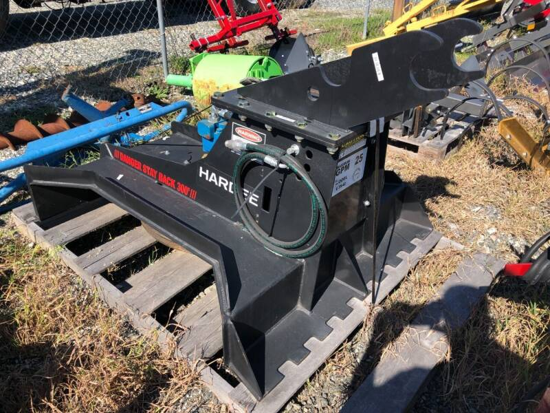 2020 Hardee E-TS-42 for sale at Vehicle Network - Joe's Tractor Sales in Thomasville NC