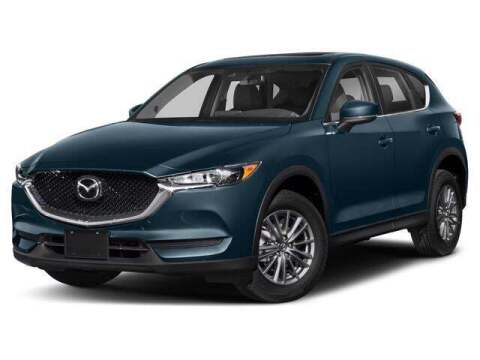 2019 Mazda CX-5 for sale at 495 Chrysler Jeep Dodge Ram in Lowell MA