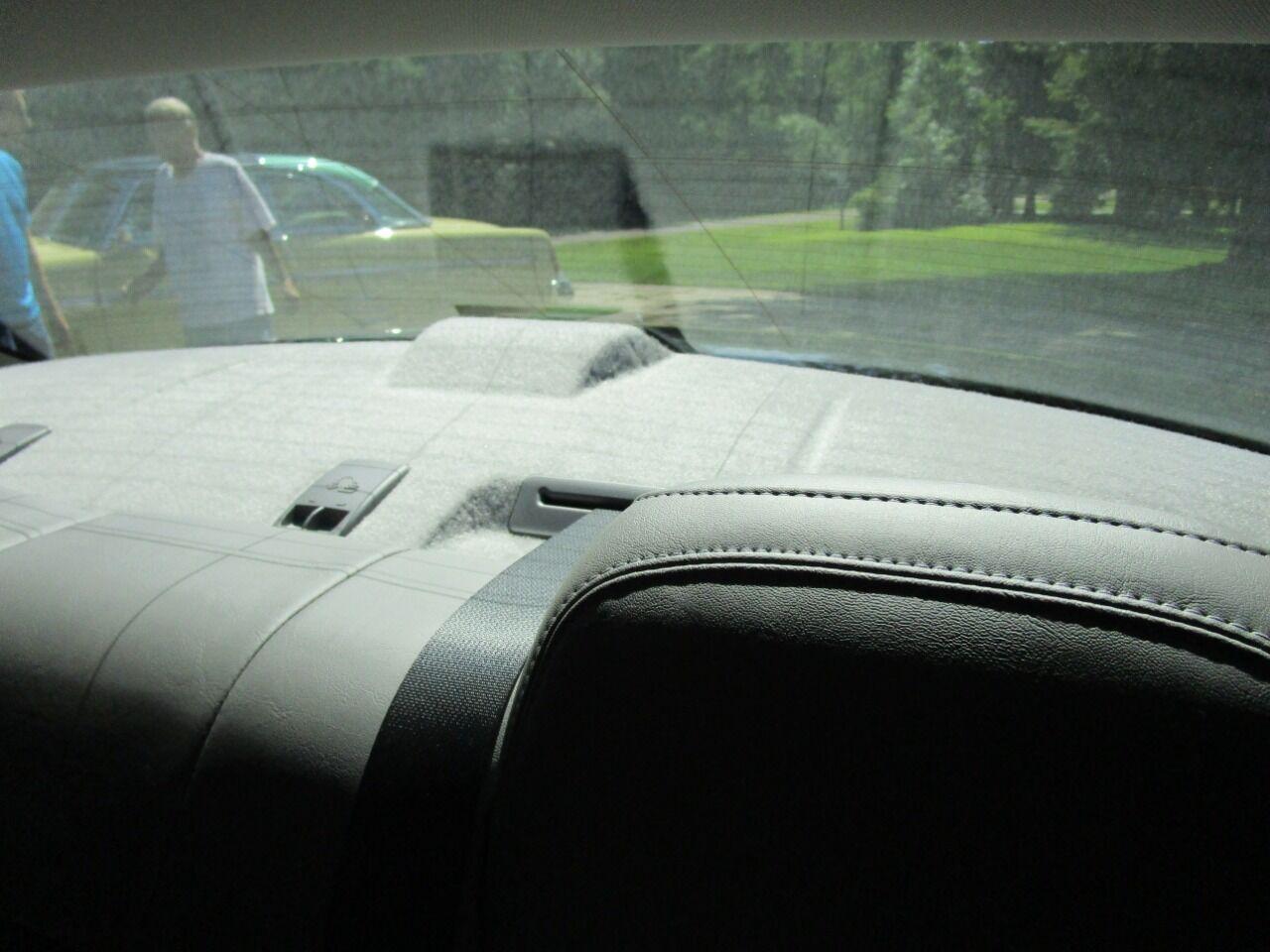 2006 Chrysler 300 60