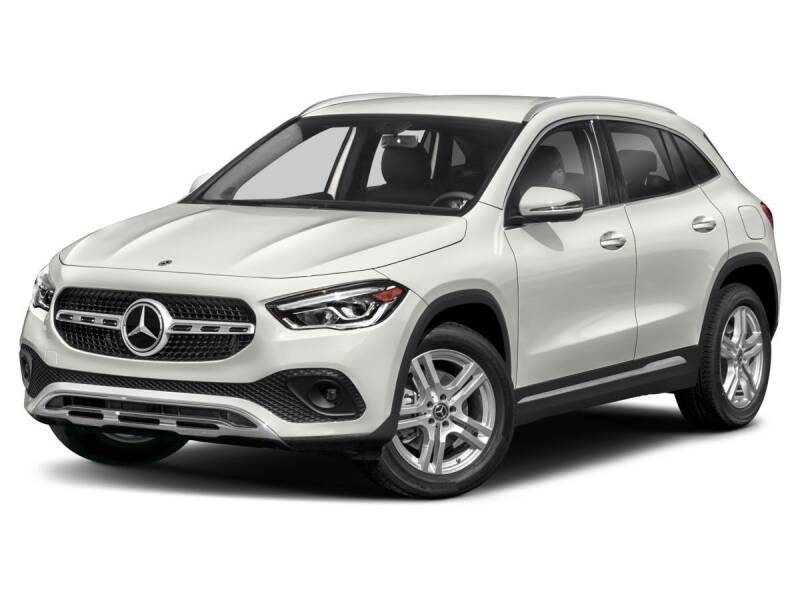 2022 Mercedes-Benz GLA for sale in North Olmsted, OH