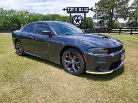 2018 Dodge Charger for sale at Bratton Automotive Inc in Phenix City AL