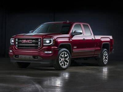 2016 GMC Sierra 1500 for sale at Michael's Auto Sales Corp in Hollywood FL