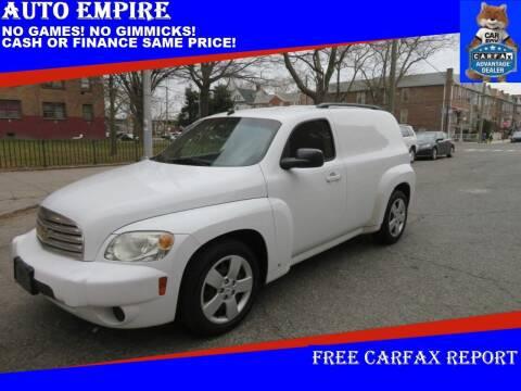 2008 Chevrolet HHR for sale at Auto Empire in Brooklyn NY