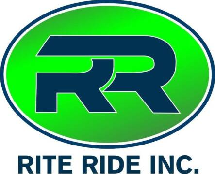 2013 Hyundai Elantra GT for sale at Rite Ride Inc 2 in Shelbyville TN