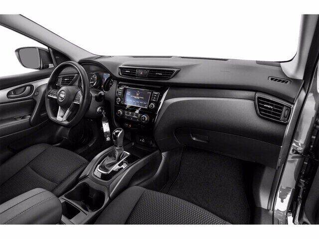 2021 Nissan Rogue Sport for sale in Twin Falls, ID