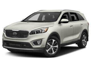 2018 Kia Sorento for sale at Shults Hyundai in Lakewood NY