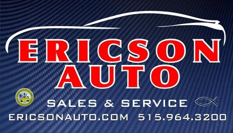 2006 Toyota Sequoia Limited 4dr SUV - Ankeny IA