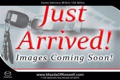 2011 Mazda MAZDASPEED3 for sale at Mazda Of Roswell in Roswell GA
