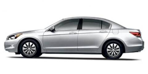2009 Honda Accord for sale at Kiefer Nissan Budget Lot in Albany OR