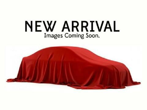 2007 Chevrolet Silverado 1500 for sale at Stars Auto Finance in Nashville TN