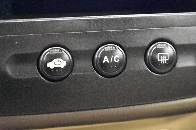 2004 Honda Civic Value Package 4dr Sedan - Grand Rapids MI