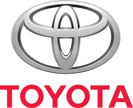 2013 Toyota Camry for sale at JOANKA AUTO SALES in Newark NJ