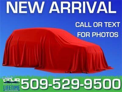 2021 Jeep Grand Cherokee L for sale in Walla Walla, WA