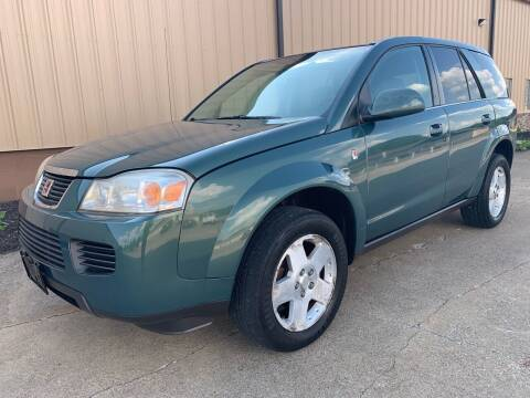 2006 Saturn Vue for sale at Prime Auto Sales in Uniontown OH